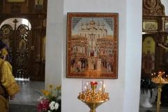 IMG_2953 икона новомучеников