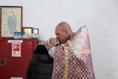 архиереская 21 марта 2020 076
