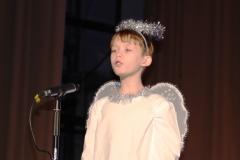 8 ангел2