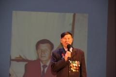 6 Гизатулин Борис Фаткулович