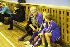 теннис турнир 162