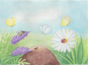 Копия рисунок