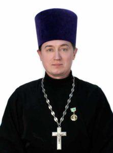протоиерей-Евгений-Александров