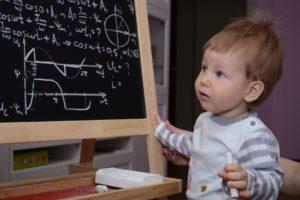 kindergarten-math-ki-337-1