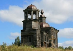 сыкт храм
