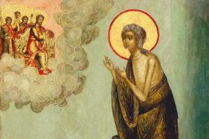Sfanta-Maria-Egipteanca_595
