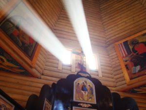 Во всех епархиях празднуют День православной книги