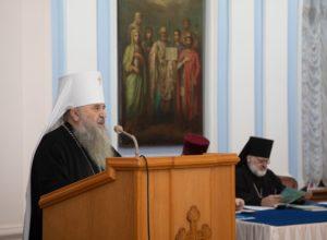 Священники-блогеры должны быть осторожнее, считают в патриархии