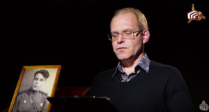 Храм Иоанна Кронштадтского в Головине создает видеоцикл «Бессмертный полк прихода»
