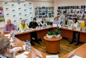 В Сыктывкаре общественники и духовенство обсудили установку памятника нарождённым детям