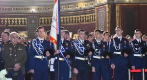 24 января в Москве помолятся о жертвах «расказачивания»