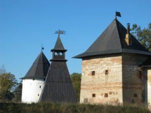 Псковская епархия открывает монастыри для посещения