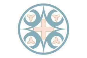 Синодальный отдел по взаимоотношениям Церкви с обществом и СМИ опубликовал список сетевых лжесвященников