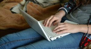 В Церкви считают важным, что работа соцсетей будет регулироваться законом